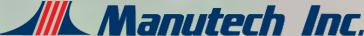 Manutech Inc.